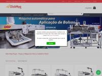 diskmaqpecas.com.br
