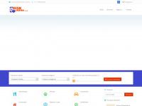disklimeira.com.br