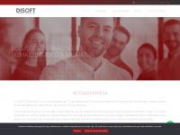 disoft.com.br