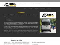 diskvansbh.com.br