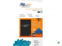 disktrans.com.br