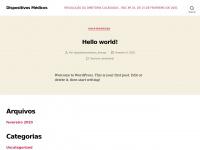 dispositivosmedicos.com.br