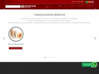 dispafilm.com.br