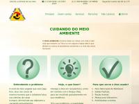 disqueoleo.com.br
