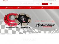 displatec.com.br