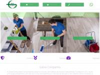 distribuidoraglobal.com.br