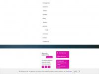 ditados.com.br