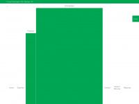 Home - DiverBras