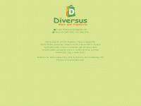 diversus.com.br