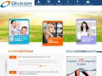 divicom.com.br