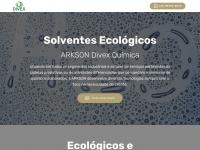 divexquimica.com.br