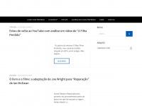 diversita.com.br