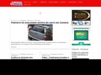 divulganoportal.com.br