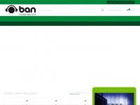 djban.com.br