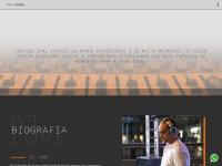 djlore.com.br