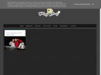 djrodrigodantas.com.br