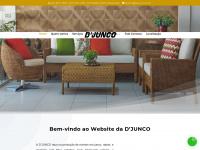 Djunco.com.br
