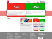 dll.com.br