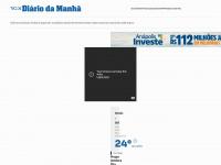 dm.com.br