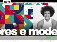 dmatoresemodelos.com.br