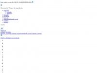 dm3.com.br