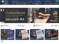 livrariadoadvogado.com.br