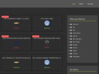 doadi.com.br
