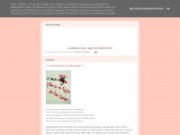 antemareundae.blogspot.com