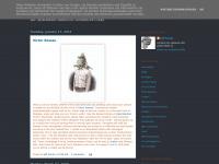 hydrocephalicbunny.blogspot.com
