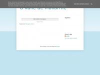oxailedemallarme.blogspot.com