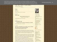 grandecoisa.blogspot.com