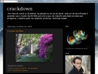 crackdown.blogspot.com