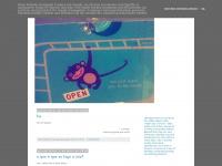 macaquinhasnosotao.blogspot.com
