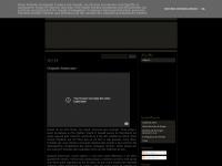 acinematecadeucabodemim.blogspot.com