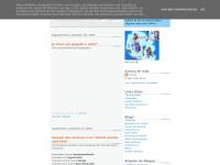 elsats.blogspot.com