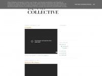 dunnocollective.blogspot.com