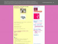 chinelinhosemtecido.blogspot.com
