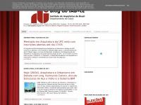 iabce.blogspot.com