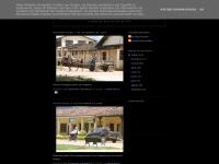atacamaroad.blogspot.com