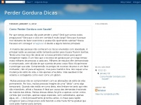 meta73kg.blogspot.com
