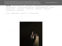 Arlindo-silva.blogspot.com - Arlindo Silva