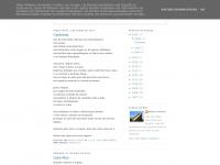 avidavirtual.blogspot.com