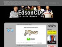 edsoncdsrn.blogspot.com