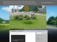 arapiracalegal.blogspot.com