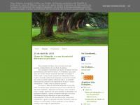 leonardocoutoartebonsai.blogspot.com