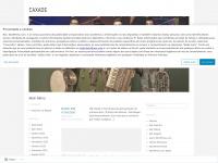 caxade.wordpress.com