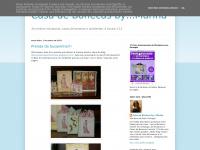 casadebonecasbymarina.blogspot.com