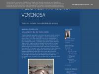 amostra-venenosa.blogspot.com