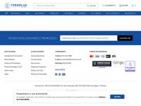 termolar.com.br