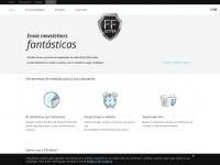 ffletter.com